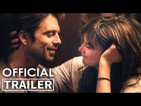 ENDINGS BEGINNINGS Trailer (2020) Shailene Woodley