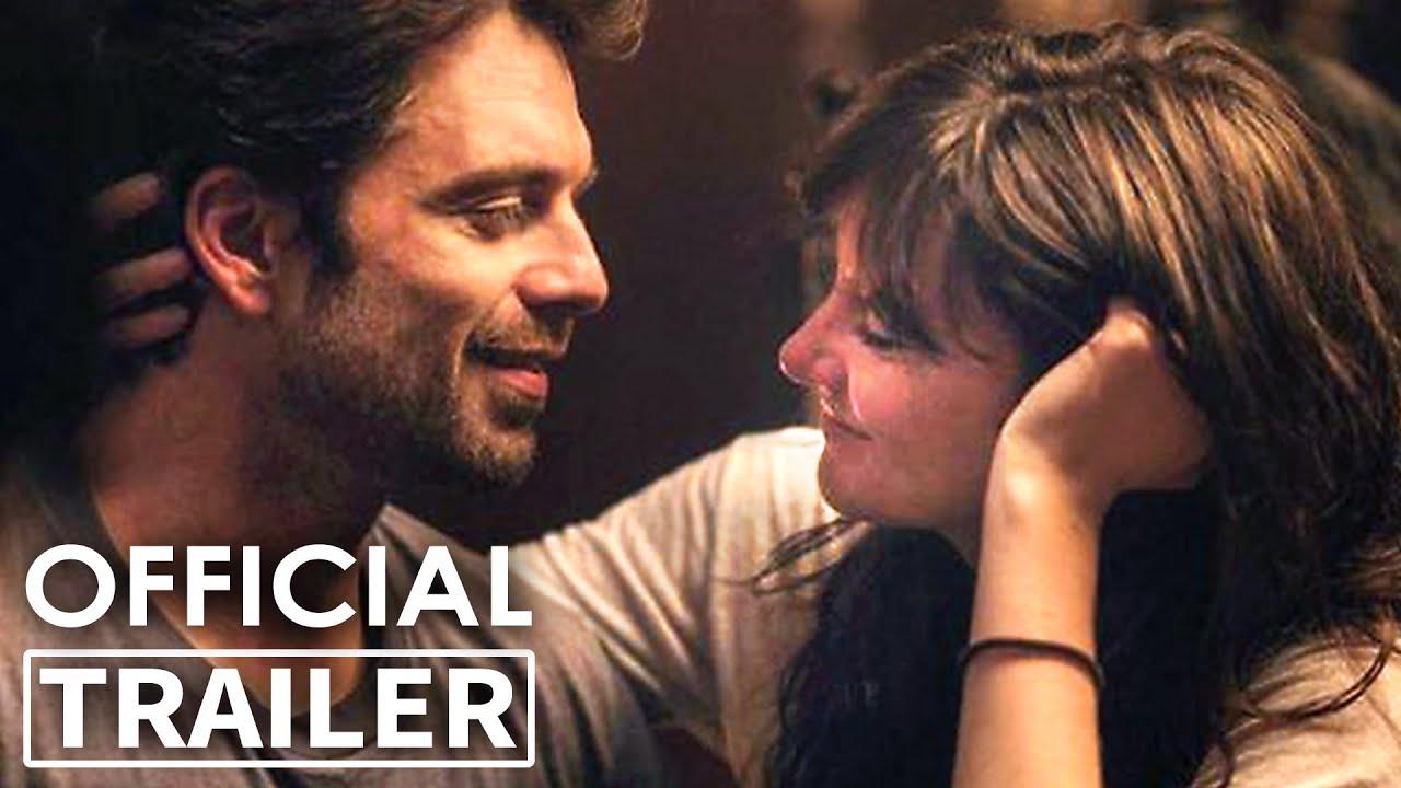Download ENDINGS BEGINNINGS Trailer (2020) Shailene Woodley