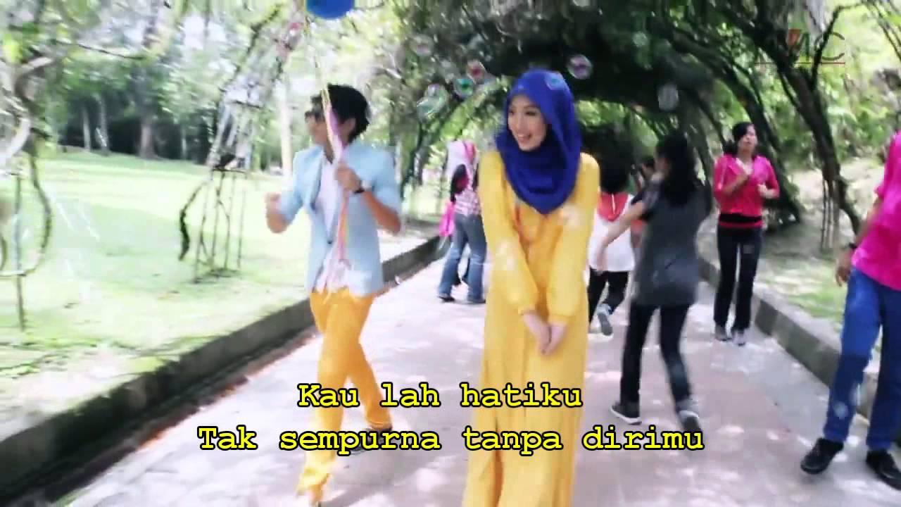 Tasha Manshahar - Bukan Aku (Official Music Video) - YouTube