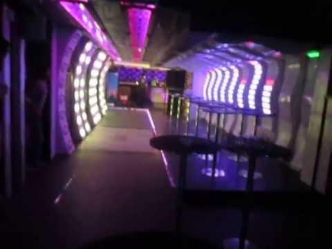 ICON INTERIORS, www.iconinterior.vn. Thiết kế, thi công bar, karaoke chuyên nghiệp. 0938413343