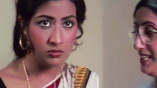 Sajida Khan Be Aabroo , Hindi Movie Part 10
