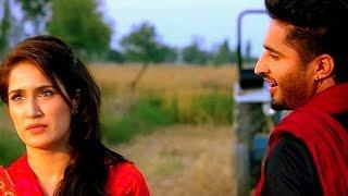 Tu bas mainu hor na aazma | Dildariyaan | Jassi Gill | Latest Punjabi Video Song