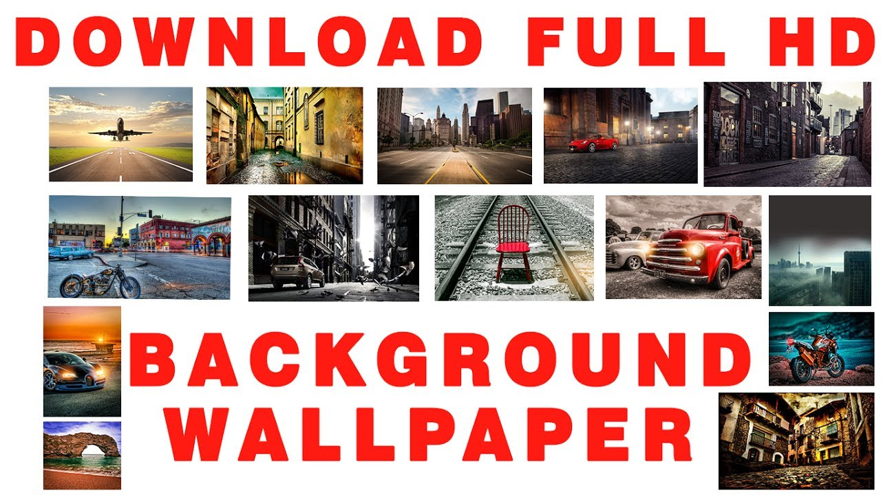 Full Hd Background For Photo Editing Download Full Hd Background