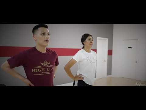 High Class Productions presents Miranda Reyes!