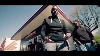 Kingkong - Omerta Video (Prod by Yareev)