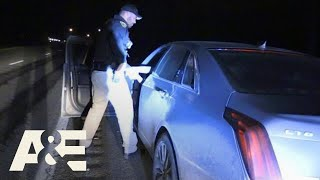 Live PD: Most Viewed Moments from Missoula County, Montana - Part 2 | A&E