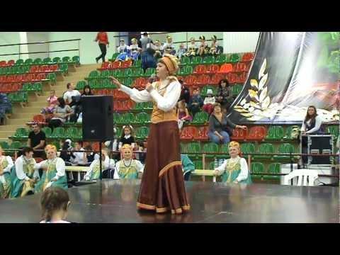Арт-студия Кадриль Казачий костюм