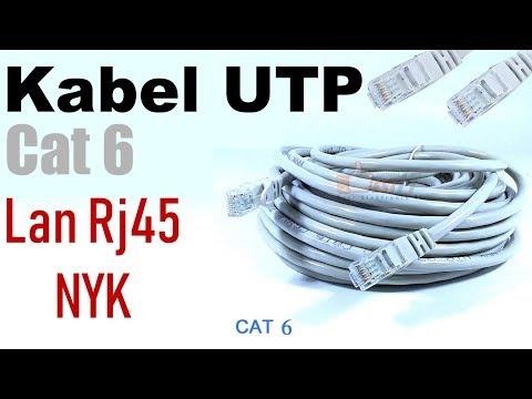 contoh-kabel-lan-murah-rj45-nyk