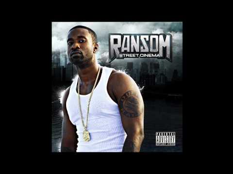 Ransom -
