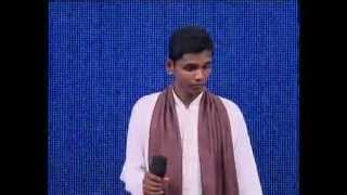 Closeup1 2012 sohag bangla song o baba