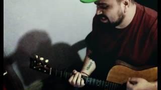 Deftones - Entombed (Acoustic)