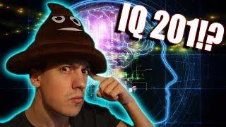 DOBIO SAM IQ 201 NA TESTU thumbnail