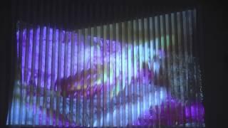 "00048 - Documentation of ""Third Line"" by Sasha Opeiko & Martin Stevens"