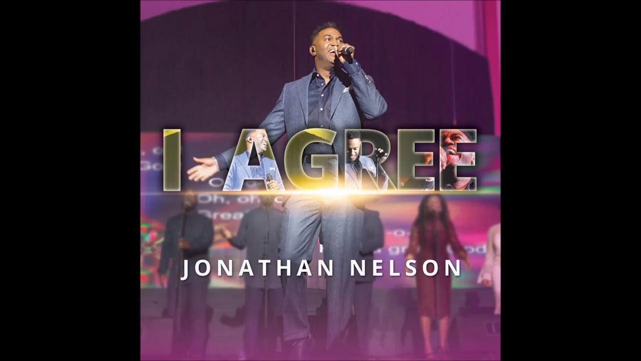 jonathan-nelson-i-agree-audio-only-entertainment-one-nashville