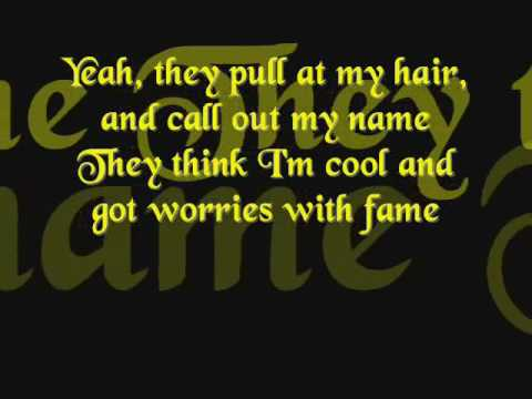 Wasp - Cries In The Night Lyrics