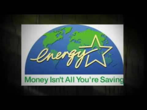 Energy Saver Ireland