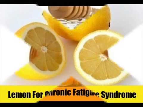 11 Effective Natural Cures For Chronic Fatigue Syndrome