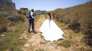 Νίκη Σπύρος Rock Next Day Wedding Video @ Μεθώνη