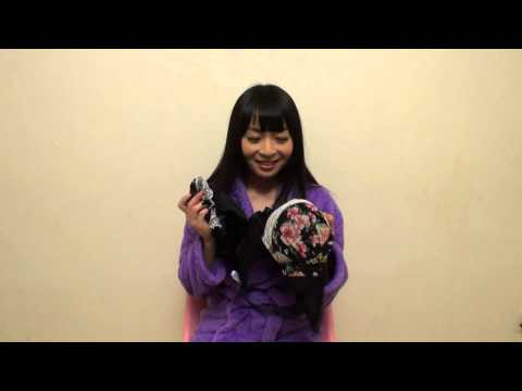 希咲かすみ動画8