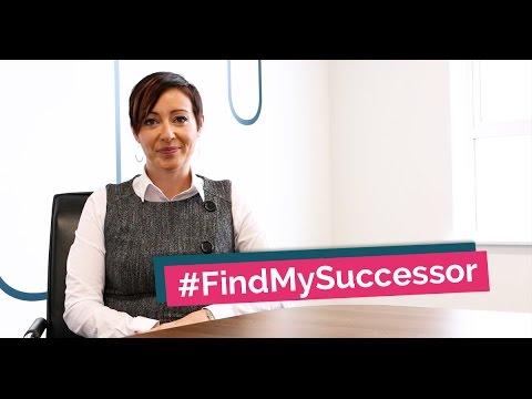 Find My Successor - Rethink Group Bristol