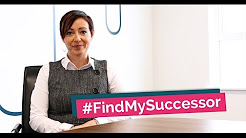 Find My Successor - Rethink Group Bristol