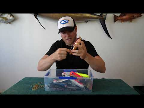 Tackle Box Organiser - BCF