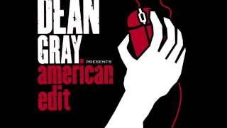 Dean Gray - Dr Who on Holiday [Green Day Holiday remix]