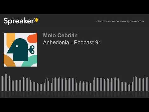 anhedonia---podcast-91