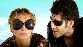 Авраам Руссо и Кристина Орбакайте - Просто любить тебя (HD)(Авраам Руссо и Кристина Орбакайте - Просто любить тебя (Официальный видеоклип), 2013-12-26T03:19:44.000Z)