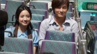 ariel lin and joe cheng 2012 relationship trust
