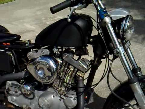 hqdefault Harley Davidson Wiring Diagram on