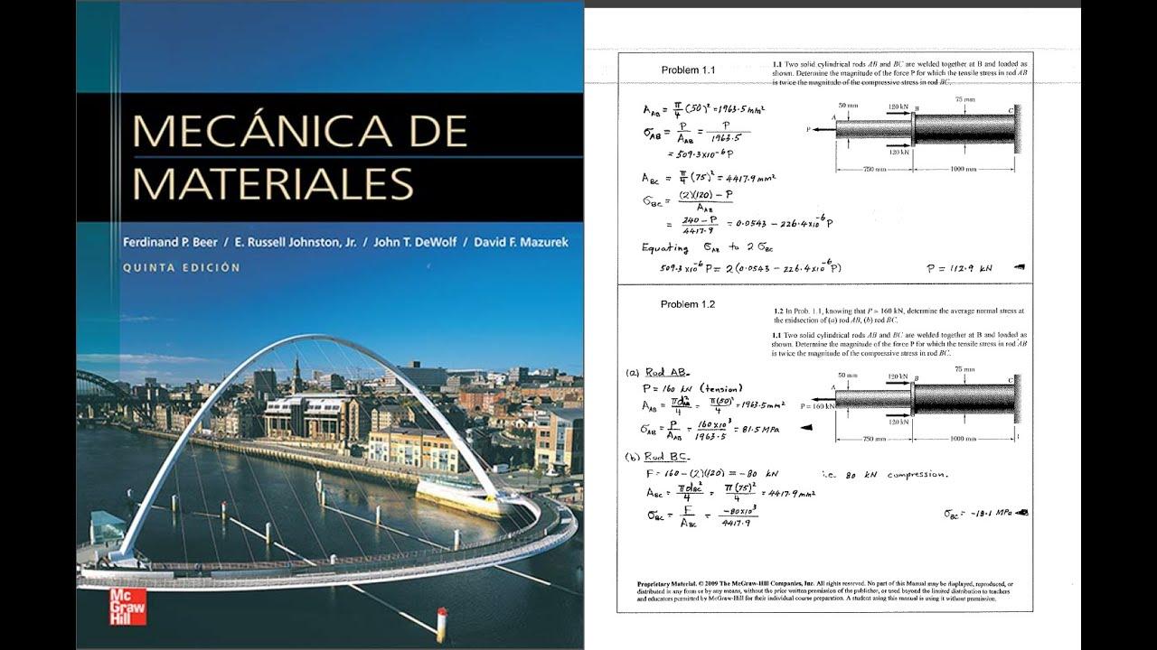 libro stewart 7 edicion pdf descargar