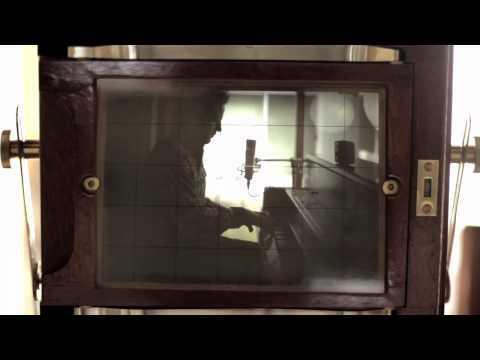 """Mason Jennings - """"Bitter Heart"""" (Official Music Video)"""