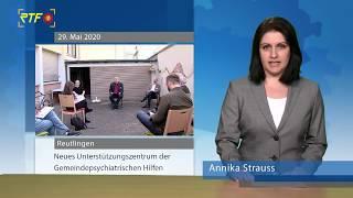 RTF.1-Nachrichten 29.05.2020