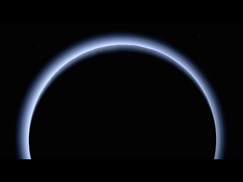 The Problematic Portents for Planet Pluto