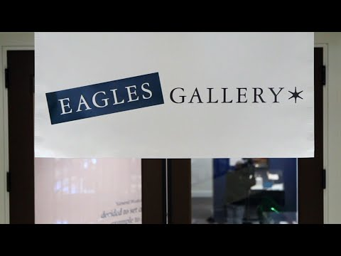 Philadelphia Museum Renames 'Patriots Gallery'