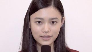 """ムビコレのチャンネル登録はこちら▷▷http://goo.gl/ruQ5N7 """"死にゆく母..."""