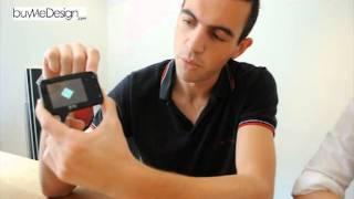 buymedesign.com video preview PLAY video-memo Thumbnail