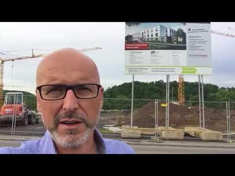 Statusbericht LICH #1- Günter Birkler Finanz- und Versicherungsmakler