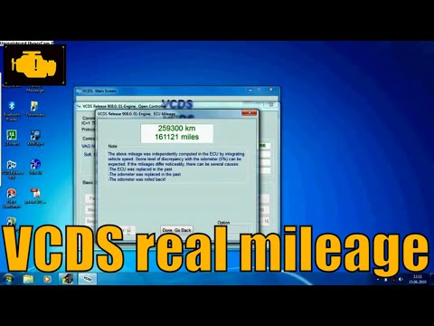 Kako skinuti i instalirati Minecraft Launcher from YouTube · Duration:  3 minutes 3 seconds