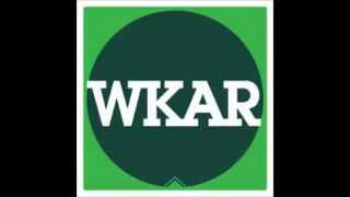 WKAR Radio interview with Dr. Xiaobo Tan on robotic fish