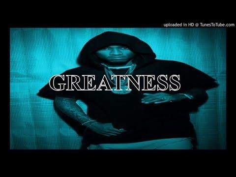 Future X  Meek Mill X Drake { Type Beat 2019} Greatness