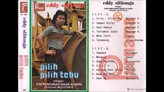 Download lagu Pilih Pilih Tebu / Eddy Silitonga (original Full)