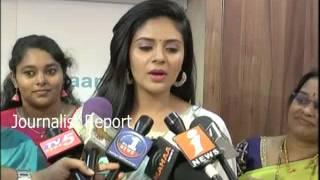 శ్రీముఖి చెప్పే బ్యూటీ టిప్స్ వింటే మీరు కూడా ఫాలో అవుతారు || Anchor Srimuki Beauty Tips for Ladies