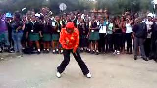 Repeat youtube video skhothane