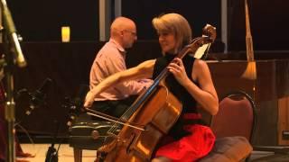 Oblivion Sara Sant'Ambrogio & Robert Koenig