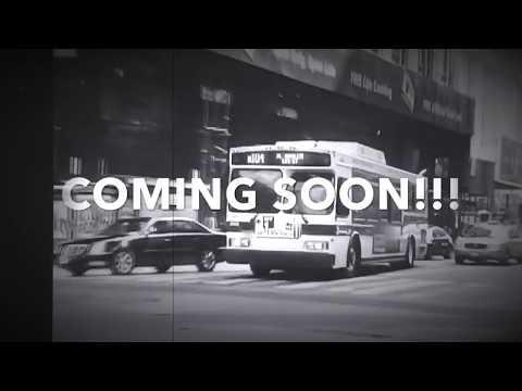 NYCTA/MTA Bus: 2006-07 Daimler AG Orion 07.501 Gen-II  Hybrid Review TEASER