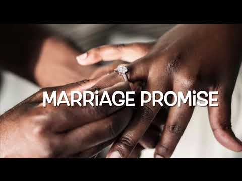 Prophetic Word| God Says Your Marriage Promise is Here