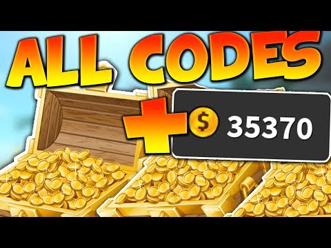 All Working Treasure Hunt Simulator Codes Roblox Youtube