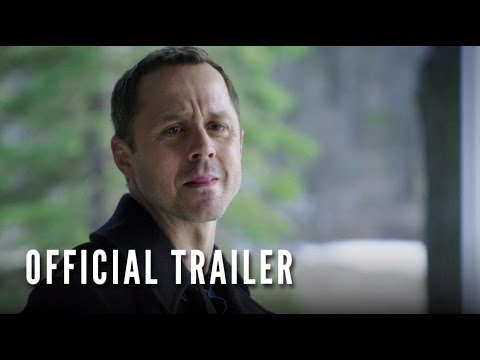 """Sneaky Pete,"" on Amazon, revolves around a con-man (Giovanni Ribisi) who, after leaving prison, takes cover from his past by assuming the identity of his cellmate, Pete."